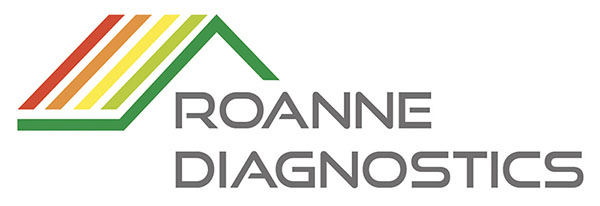 Roanne Diagnostics